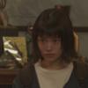 ドラマ「 花のち晴れ〜花男 Next Season〜」の名言・名シーン③〜ドラマ名言シリーズ〜