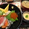 がってん寿司で食べたくなる寿司ネタ8選!