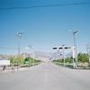 【2018年】中国・キルギス国境越えの旅のまとめ
