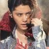 山田涼介の好きなとこ25選〜25歳の誕生日おめでとう〜