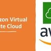 【AWS】パブリックサブネットとプライベートサブネットを持つVPCの構築