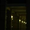 イナンナの冥界下り(6)