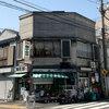 ころころじゃーにー第9弾「駒形軒フライ惣菜」墨田区東駒形