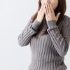 アメリカ人の口臭ケアと現地での匂いケアで失敗しないためには?