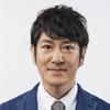 ココリコ田中直樹が『ZIP!』レギュラー決定!