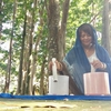 【仙台】5月27日(日)クリスタルボウル&アロマ 音浴瞑想会