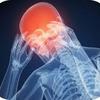 OPA式筋筋膜性疼痛セミナー〜頭頸部痛・めまいに対するトリガーポイント〜in岡山
