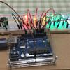 ArduinoのLEDコントロール序盤まとめ