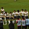 マッチレビュー J3リーグ第23節 藤枝MYFC vs グルージャ盛岡