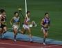 【第87回日本インカレ(1日目)】(1500m予選/10000m決勝)試合結果