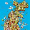 島ぜんぶでおーきな祭 沖縄国際映画祭