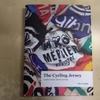 友人がサイクルジャージをテーマにした本を作りました
