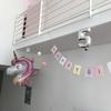 ☆娘の誕生日会、ものすごく面倒な展開になる【3】