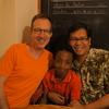 全米アジア・太平洋諸国クィア連盟 (NQAPIA) インタビュー その3