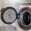 【洗濯】ラクしたっていいじゃない。ドラム式洗濯乾燥機で「外干しゼロ生活」。