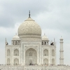 インド旅行 Day4