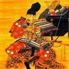生品明神で新田義貞が挙兵…我らは源氏、北条は平氏、ゆめゆめ平氏の犬に成り下がるではないぞ