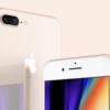 次期iPhone 9の出荷遅れは計画的?