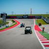 ★MotoGP2016アメリカGP COTA(サーキット・オブ・ジ・アメリカズ)コース紹介
