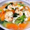 【野菜】一度にたくさん摂るためによく作るメニュー