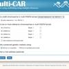 複数のリファレンスを使い精度を上げたReference-assisted assembly Multi-CAR