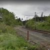 グーグルマップで鉄道撮影スポットを探してみた 御殿場線 富士岡駅~岩波駅