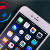 【iPhone】iTunes (PC)でバックアップする方法
