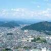 岐阜県の工場・製造業の一覧