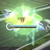 ガンブレモバイル奮戦記90ー「EX 武人の青魂」、耐久力回復EXskillのおかげで1回で全チャレンジ達成!