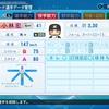 小林宏之 (2005) 【パワプロ2020】