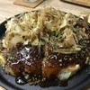 11月15日にオープン!大阪のお好み焼き店で6年間働いていたタイ人が提供するお好み焼き店『 Geo(ゲオ)』@101/1通り