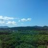 青森~函館一人旅の巻② 北海道新幹線に乗りました