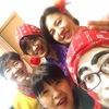 5月17日(水)ウィル戸塚ステーションライブ