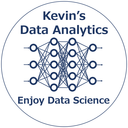 Kevin's Data Analytics Blog