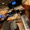 スタジオあるあるアイテム