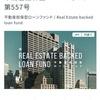 crowd bankでやっと10万円投資スタート。人気のファンドはすぐ埋まる…
