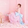 声優・内田彩のソロ楽曲50曲を収録した「AYA UCHIDA Complete Box 50Songs」レビュー!