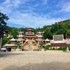[聖地巡礼]湄洲媽祖祖廟 進香レポート