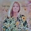 この人の、この1枚 『ジュディ・コリンズ(Judy Collins)/Who Knows Where The Time Goes』
