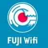 【激安しらなきゃ損】ネット通信を限界まで安くするFUJI wifi wimaxとは