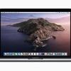 新型13インチMacBook Pro/Airがもうすぐ発売か、EECデータベースに新モデル登録