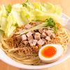 【オススメ5店】八王子・立川(東京)にあるつけ麺が人気のお店