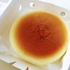 素朴なおいしさ【てつおじさんのチーズケーキ】 in サンフランシスコ・ベイエリア