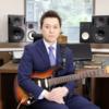 ギタリストのアンチエイジング・行動編