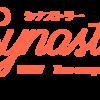 フリーカンパニーSynastryのロゴ