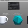 Unity + MRTK でバウンディングボックスを利用する