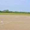 決まりました!第71回全日本高校女子選手権(全国高校総体/インターハイ)組み合わせ。