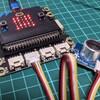 【RaspberryPi】micro:bitの最新開発環境をローカルに構築してみる