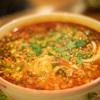 昭島のラオス料理「mekong (メコン)」が何を食べても美味しくて多摩民で良かった!