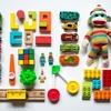 増えてしまったハッピーセットのおもちゃはリサイクルですっきり手放すのがおすすめ